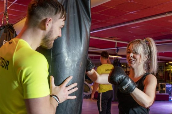 Fitness Sportschool Hoogeveen Fantastic Sports (17)