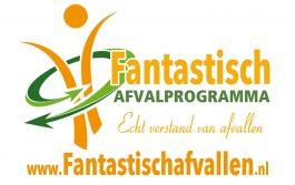 cropped-Logo-Fantastisch-Afvalprogramma-1.jpg
